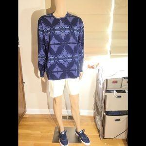 NWT, Men's, Polo Ralph Lauren, Long Sleeve Shirt